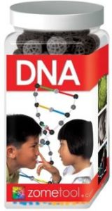 0b_dna_prj-main_450_338_c1__75018-1392325185-1280-1280