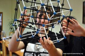 ÉlményMűhely – Kreatív iskolanap a KaposváriEgyetemen