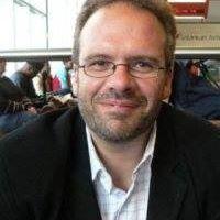 Dr. Lavicza Zsolt