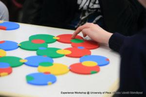 """Az ÉlményMűhely finnországi koordinációjával elindult a """"Poliuniverzum az Iskolai Oktatásban"""" nemzetközi Erasmus+ projekt"""