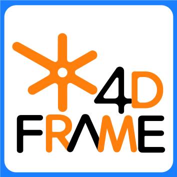 4dFrame