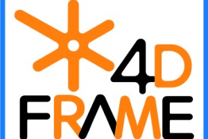 4d Frame resources