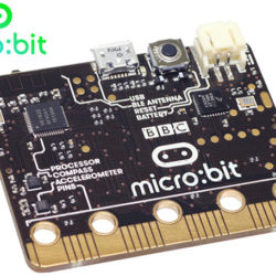 Experience Workshop's BBC micro:bit program in Finland and in Hungary