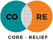 Experience Workshop is partner in the Erasmus+ CoRe-Relief project