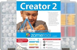 creator2-web