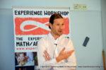 TELJES VIDEO a Micro:bit Oktatási Alapítvány