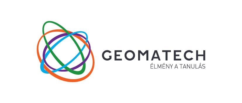 GeoMaTech