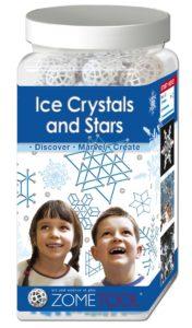 ice-crystals-rgb300