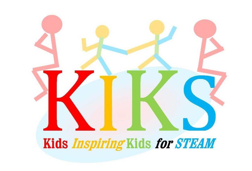 kiks10-2-1024x694