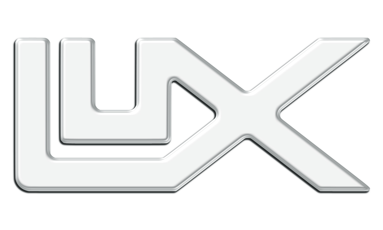 LUX BLOX