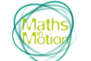 Maths in Motion Erasmus+ 2017-2019