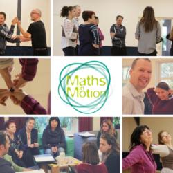 """Az ÉlményMűhely finnországi koordinációjával elindult a """"Mozgásban a Matek"""" Erasmus+ projekt"""