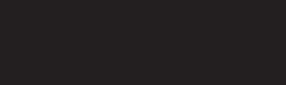 Open Design Africa