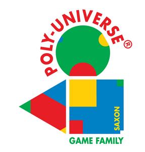 Poly-Universe_logo1