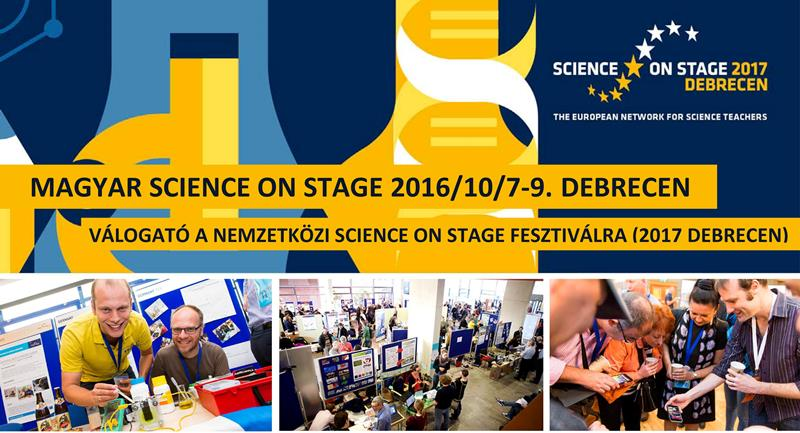 science-on-stage-2