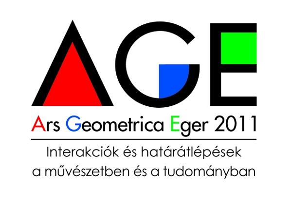 Ars GEometrica - Eger