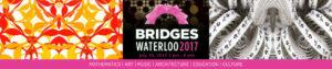 A kanadai Bridges Matematikai-Művészeti-Oktatási Konferencia Családi