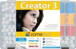 creator-3_en