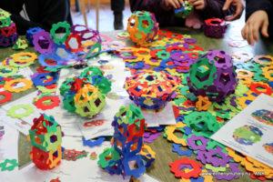 Komplex Alapprogram Konferencia és Gyermeknapváró ÉlményMűhely