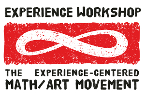 Experience Workshop