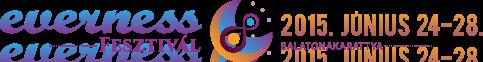 everness-logo
