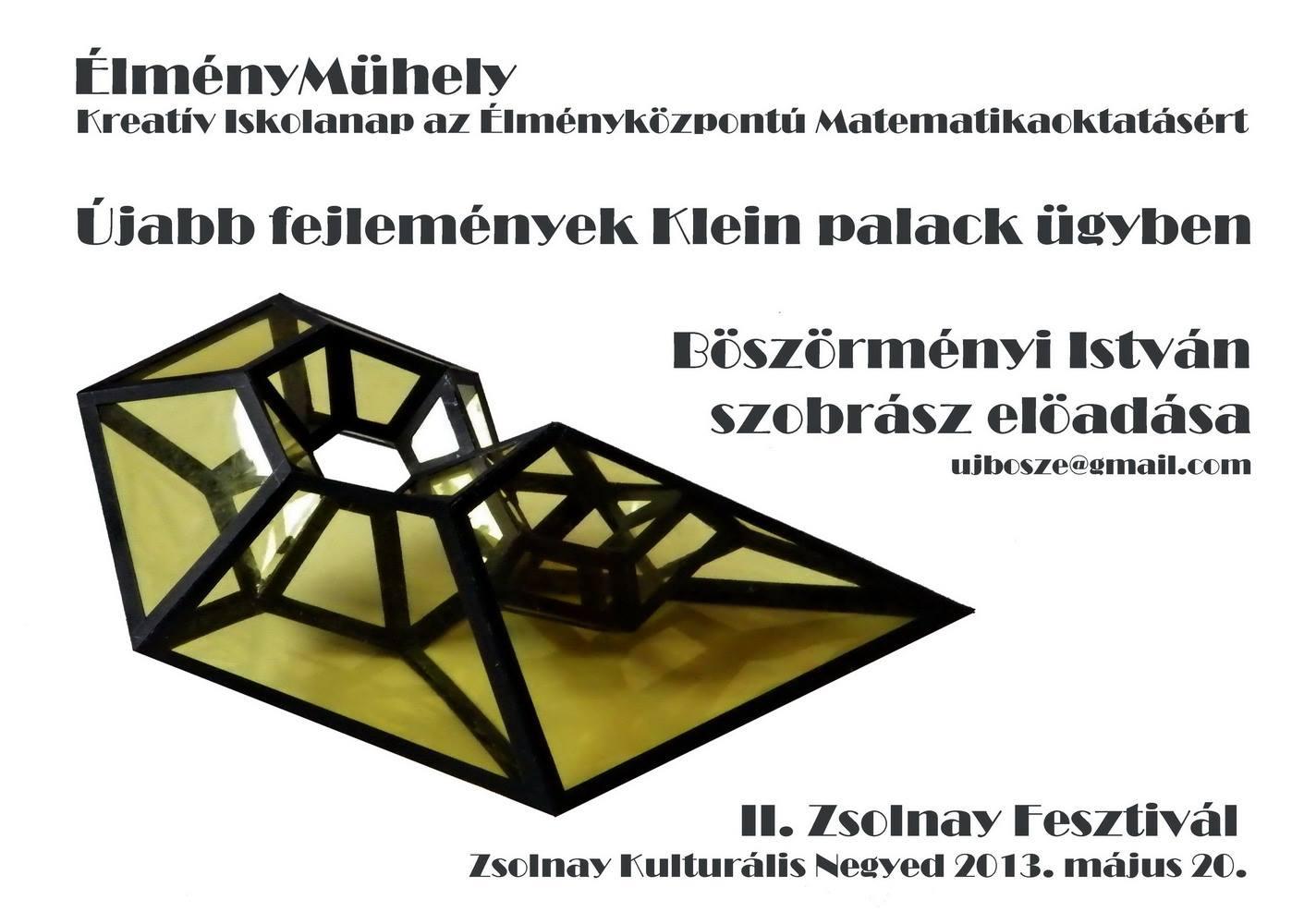 honlap2