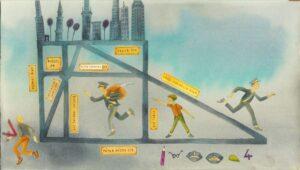 Május 20: az Erasmus+ MATHINA multiplikációs eseménye