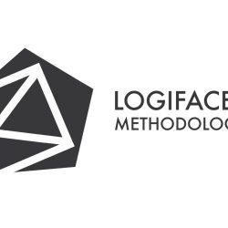 Logifaces methodology Erasmus+ – Analogue game for digital minds 2019-