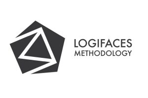 Logifaces methodology Erasmus+ – Analogue game