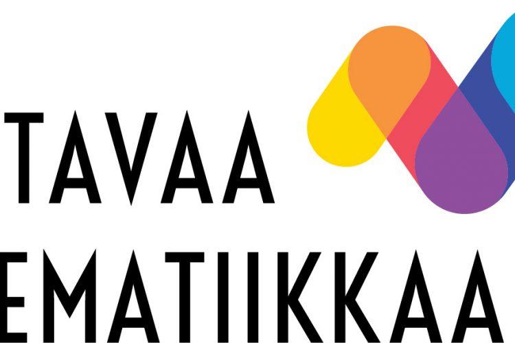 A matematika napja Finnországban