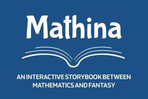Erasmus+ Mathina 2018-