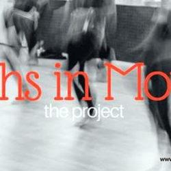 A Maths in Motion Erasmus+ projekt az Élményműhellyel Olaszországban