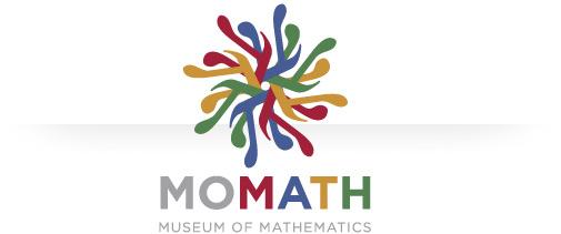 Az ÉlményMűhely GeoGebra Napja a New York-i Matematikai Múzeumban március 30-án