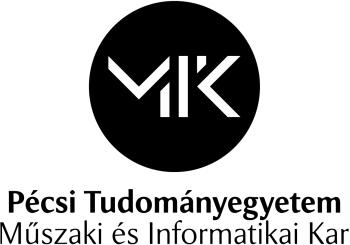 pte_mik_logo_350x