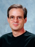 Robert Fethauer
